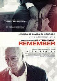 remember-cartel-pelicula