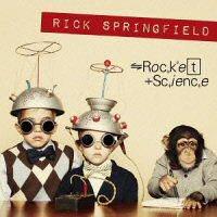 rick-springfield-rocket-science-album