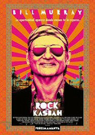 rock-the-kasbah-cartel-pelicula