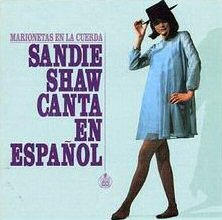 sandie-shaw-marionetas