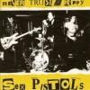 sex-pistols-never-trusta-a-hippy-album