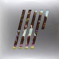 steven-wilson-412-album