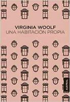virginia-woolf-una-habitacion-propia