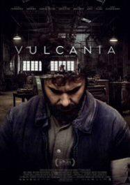 vulcania-cartel-pelicula