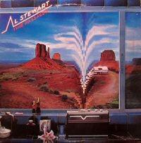 al-stewart-time-passages-album