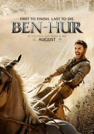 ben-hur-2016-poster