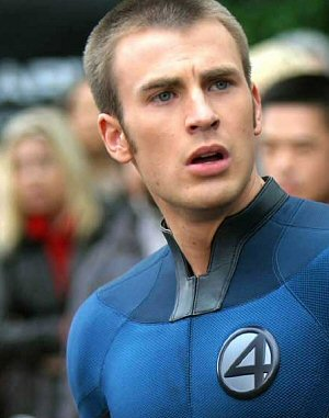 chris-evans-cuatro-fantasticos