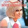 dusty-springfield-ooooweee-album