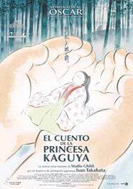 el-cuento-de-la-princesa-kaguya-cartel