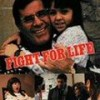 fight-for-life