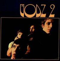 godz-2-album-critica