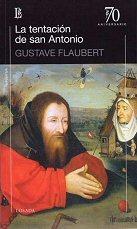 gustave-flaubert-la-tentacion-de-san-antonio-libro