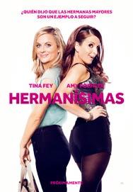 hermanisimas-cartel-pelicula