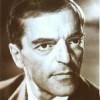 howard-vernon-foto-biografia