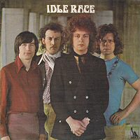idle-race-1969-album-critica
