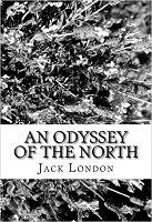 jack-london-unga-libro