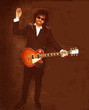 jeff-lynne-alone-in-the-universe
