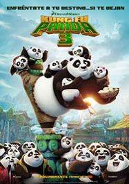 kung-fu-panda-3-cartel
