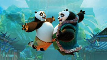 kung-fu-panda-3-foto