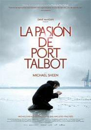 la-pasion-de-port-talbot-pelicula