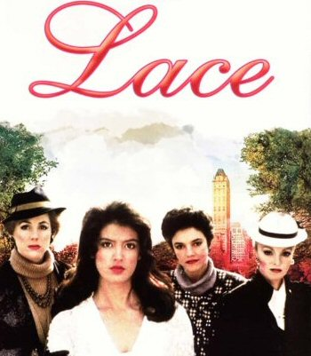 lace-teleserie