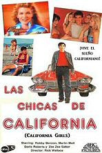 las-chicas-de-california-pelicula