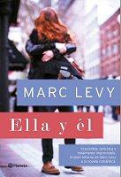 marc-levy-ella-y-el-novela