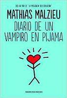 mathias-malzieu-diario-de-un-vampiro-en-pijama
