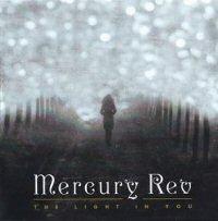 mercury-rev-the-light-in-you-critica-disco