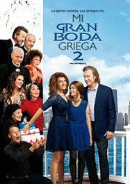 mi-gran-boda-griega-2-cartel