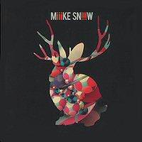 miikesnow-iii-album