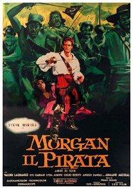 morgan-el-pirata-cartel-pelicula