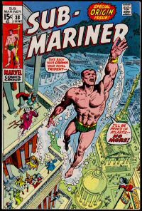 namor-comic-marvel