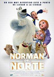 norman-del-norte-cartel