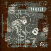 pixies-doolittle-album