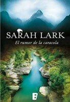sarah-lark-el-rumor-de-la-caracola