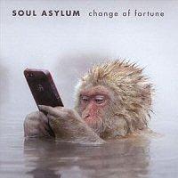 soul-asylum-change-of-fortune-disco