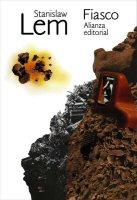 stanislaw-lem-fiasco-novela