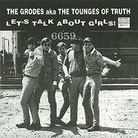 the-grodes-lets-talk-about-girls