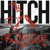 the-joy-formidable-hitch-album