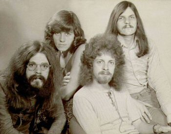 the-move-jeff-lynne-roy-wood-foto