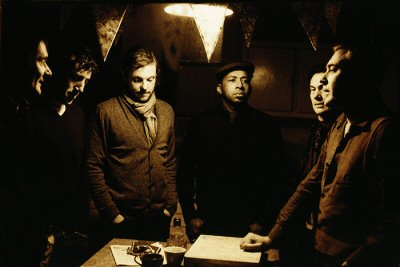 tindersticks-the-waiting-room-critica-disco