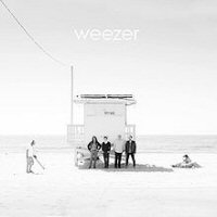 weezer-the-white-album-disco
