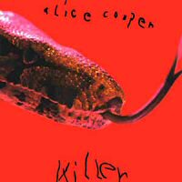 alice-cooper-killer-disco