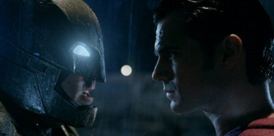 batman-v-superman-foto-critica