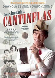 cantinflas-cartel