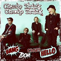 cheap-trick-bang-zoom-crazy-hello-album