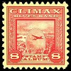 climax-blues-band-stamp-album-disco