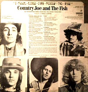 country-joe-and-the-fish-contraportada
