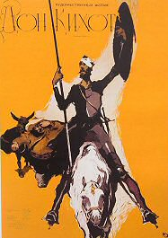 don-quijote-1957-cartel-pelicula
